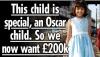 Slumdog Millionaire : une actrice du film est à vendre?