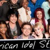 American Idol voting controversy : scandale!