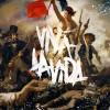 Coldplay, Rihanna et Jay-Z étaient à la soirée de clôture des JO Paralympiques 2012