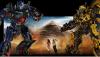Transformers 2 : la revanche arrive au cinéma
