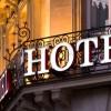 Le TOP des plus belles vues de chambres d'hôtel
