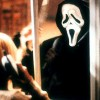 Box-office : Scream 4 doit se contenter de la 2ème place