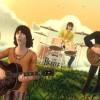The Beatles Rock Band : devenez un membre du groupe!