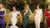 Desperate Housewives streaming gratuit saison 5 sur NeRienLouper (M6 video)