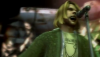 Nirvana : Kurt Kobain dans Guitar Hero 5 (video HD)