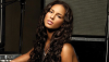 Alicia Keys : écoutez en entier le single « Doesn't Mean Anything »!