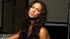 Alicia Keys : écoutez en entier le single «Doesn't Mean Anything»!