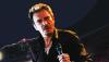 Concert Johnny Hallyday à Orléans : il parle de sa santé et de sa femme sur scène