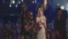 «Kanye West dead» : le rappeur annoncé mort sur le web