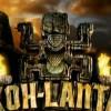 Retour de Koh Lanta en 2014 : l'urgentiste Patrick Pelloux s'exprime !