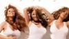 Mariah Carey : écoutez son nouveau single «I want to know what love is»