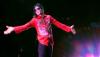 Michael Jackson : événements en hommage en octobre dans 4 villes de France