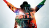 Michael Jackson : le film This is it en DVD le 26 janvier