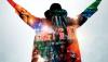 «This is it» le film : réservez vos places de cinéma (Ugc, Pathé, Méga CGR, mk2…)