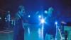 Michael Jackson film «This is it» : nouvelle vidéo des répétitions!!!