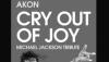 Michael Jackson tribute : écoutez le single inédit d'Akon!