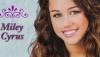 Miley Cyrus en pince pour Zac Efron ou Robert Pattinson?