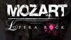 Eva Longoria et Tony Parker à Paris pour Mozart l'Opéra Rock