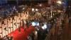MTV Vidéos Music Awards 2009 : streaming live! (vmas watch free online)