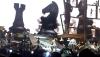 Mylène Farmer : DVD live des concerts du Stade de France (video)