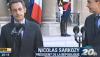 Vidéo Brice Hortefeux : Nicolas Sarkozy n'a pas de temps à perdre