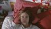 Robert Pattinson de nouveau au cinéma dès le 3 mars 2010