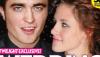 Twilight : Robert Pattinson et Kristen Stewart, le mariage de l'année