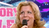 Carré ViiiP : Cindy de Secret Story 3 parle de l'émission et…