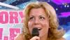 Carré ViiiP vidéos : Cindy a clashé Morandini en direct!