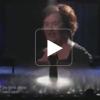 Performance de Susan Boyle à la finale d'America's Got Talent (video wild horses)