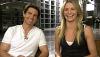 Une relation sexuelle avec Tom Cruise : «c'est comme voler»