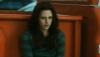 Twilight : nouvelle bande annonce, version longue! (video trailer/Robert Pattinson)