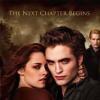 Twilight, Eclipse : dernier mois de tournage pour Robert Pattinson et les autres