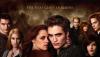 Twilight New Moon : un film éducatif pour l'éducation nationale?