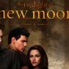 Twilight, New Moon : découvrez la BO avec Muse, The Killers et Radiohead!