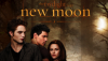 Twilight New Moon fait crasher les serveurs de réservations de tickets