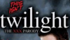 Twilight : la version porno disponible le 15 octobre (avec Robert Pattinson?)