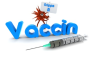Vaccin grippe A H1N1 : Dijon, ville la plus angoissée devant Nancy et Strasbourg?