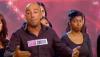X-Factor 2009 sur W9 : insultes et clash avec 1 candidat