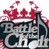 La Bataille des chorales avec Amel Bent, Passi, Ophélie Winter… infos!