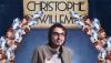 Nouvelle Star 2010 : Christophe Willem ne sera pas dans le jury finalement?