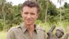 Koh Lanta Malaisie 2012 : Denis Brogniart part en Haïti!