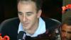Affaire Dieudonné : «c'est bien fait mais c'est mon pote» déclare Elie Semoun