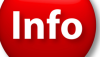Urgent / Equipe de France : de nouvelles révélations concernant Yoann Gourcuff