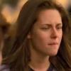 Kristen Stewart s'échappe du tournage de Twilight New Moon