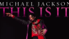 This is it de Michael Jackson : single + double album le 26 octobre dans les bacs