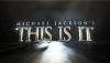 Michael Jackson : regardez 3 minutes du film « This is it » (streaming/video)