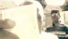 Morsay : un video-clip sur YouTube fait scandale, Frédéric Mitterrand intervient