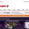 Coupe du Monde 2010 : suivez l'actu de l'Equipe de France en vidéos!