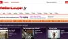 M6 replay mais aussi TF1, France 2 et 3, Canal+ : vos émissions sur NeRienLouper